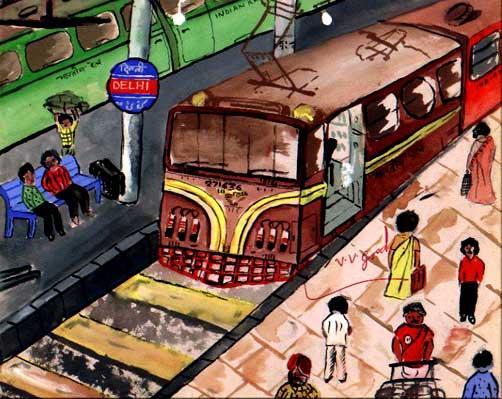 Delhi_train.jpg