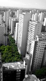 urban-amazon_m.jpg